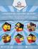 creative-brochure-design_ws_1482096343