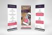 creative-brochure-design_ws_1482102113