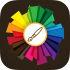 web-plus-mobile-design_ws_1482102615