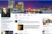 social-marketing_ws_1482108553
