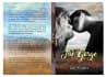 ebook-covers_ws_1482110292
