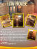creative-brochure-design_ws_1482123658