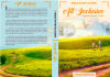 ebook-covers_ws_1482137108