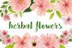 creative-logo-design_ws_1482140735