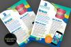 creative-brochure-design_ws_1482143807