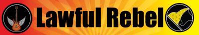 creative-logo-design_ws_1482156358