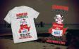 t-shirts_ws_1482161420