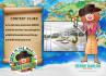 creative-brochure-design_ws_1482162926