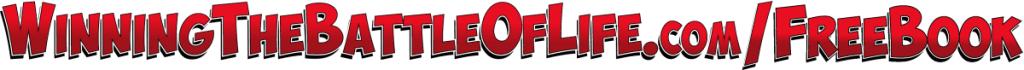 creative-logo-design_ws_1482171998