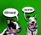 create-cartoon-caricatures_ws_1482174053