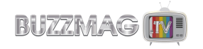 creative-logo-design_ws_1482175003
