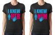 t-shirts_ws_1482183019