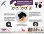 infographics_ws_1482209328