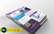 creative-brochure-design_ws_1482212611
