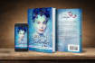 ebook-covers_ws_1482217710