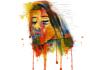 digital-illustration_ws_1482228502