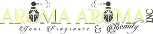 creative-logo-design_ws_1482232018