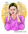 create-cartoon-caricatures_ws_1482235671
