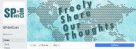 social-media-design_ws_1482236588