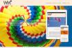 web-plus-mobile-design_ws_1482238629