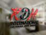 creative-logo-design_ws_1482239743