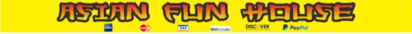 banner-ads_ws_1482245540