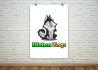 creative-logo-design_ws_1482249586