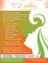 creative-brochure-design_ws_1482253385