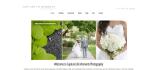 wordpress-services_ws_1482254272