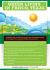 creative-brochure-design_ws_1482255340