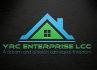 creative-logo-design_ws_1482260024
