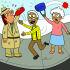create-cartoon-caricatures_ws_1482261737