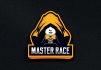 creative-logo-design_ws_1482266362
