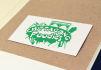 sample-business-cards-design_ws_1430559917