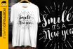t-shirts_ws_1482269255