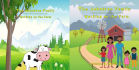 ebook-covers_ws_1482270120