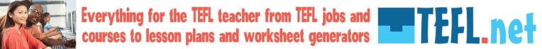 creative-brochure-design_ws_1482277100