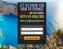 web-plus-mobile-design_ws_1482278514