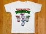 t-shirts_ws_1482281335
