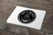 creative-logo-design_ws_1482281481