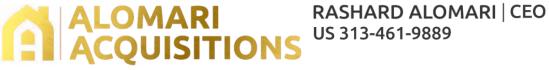 creative-logo-design_ws_1482286240