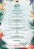 creative-brochure-design_ws_1482286357