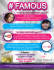 creative-brochure-design_ws_1482287972