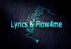 creative-logo-design_ws_1482295866