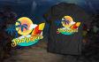 t-shirts_ws_1482296284
