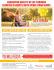 creative-brochure-design_ws_1482297240