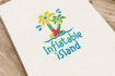 creative-logo-design_ws_1482299908