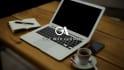 social-media-design_ws_1482302366