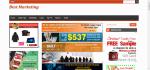 banner-advertising_ws_1482303823
