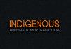 creative-logo-design_ws_1482304206